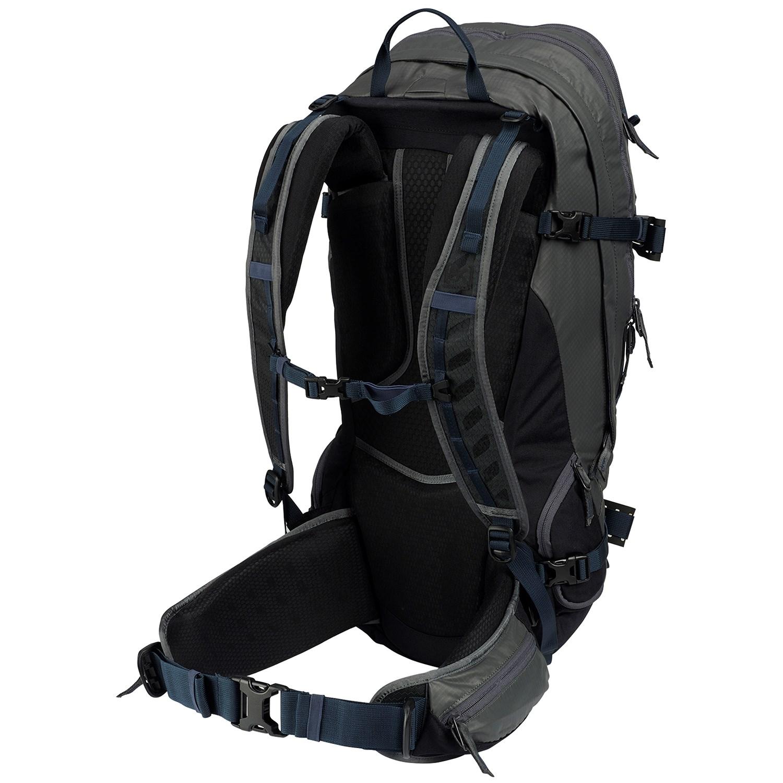 f0adf396036 Burton AK Incline 30L Backpack   evo