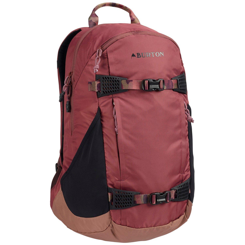 9cdbe8482b7 Burton Day Hiker 25L Backpack - Women s   evo