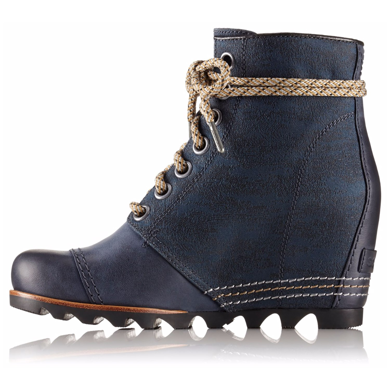 e8bfb7da47f Sorel PDX™ Wedge Boots - Women s