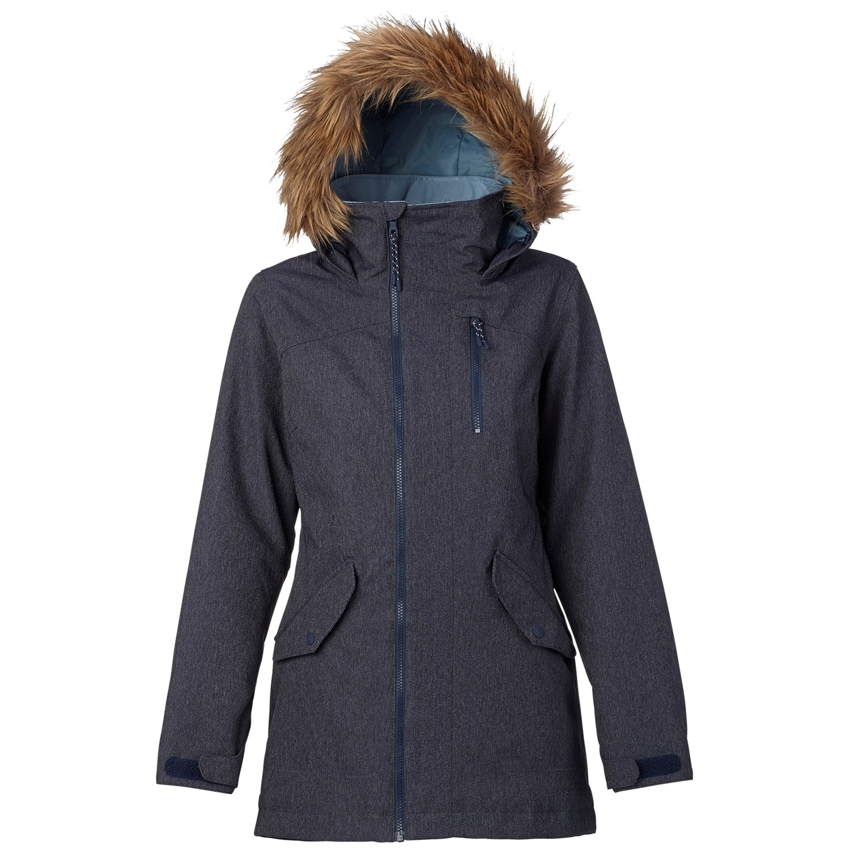d1f9fe904 Women s Burton Jackets