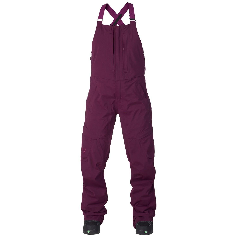 Burton AK GORE-TEX Kimmy Bib Pants - Women s  2d1eeb51a