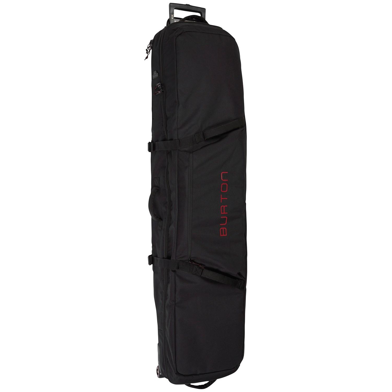 Burton Wheelie Locker Snowboard Bag f86088e1a16c5