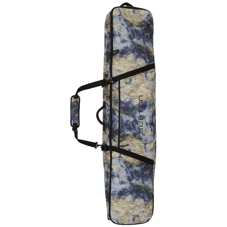 2161930a7c Burton Wheelie Gig Snowboard Bag
