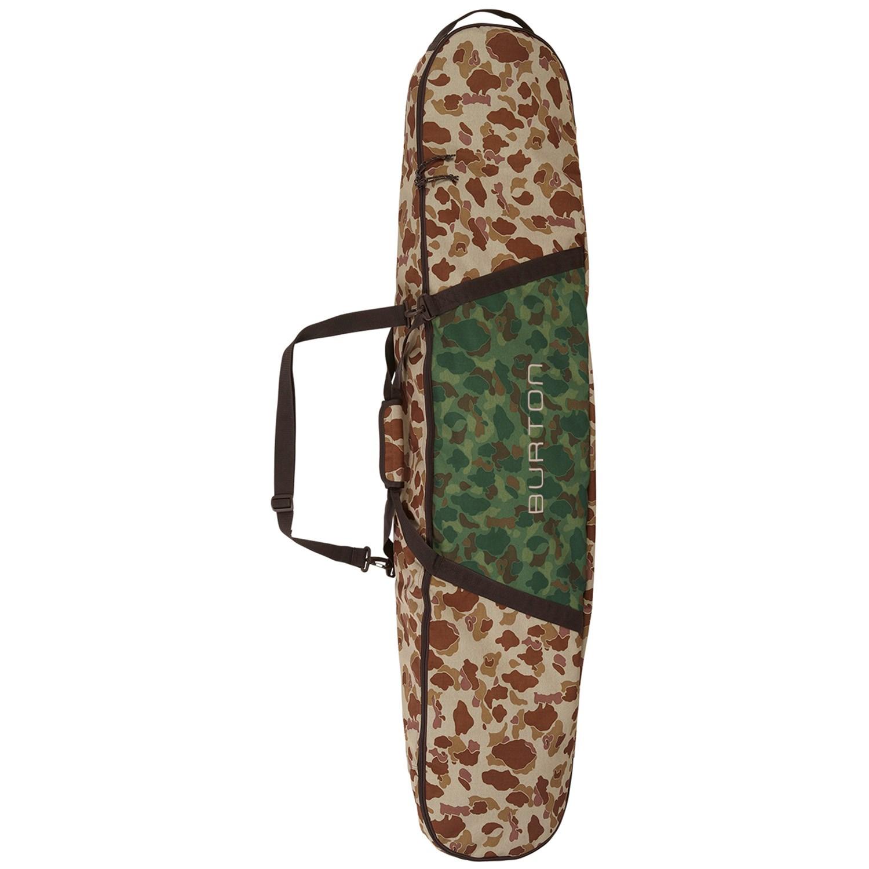 01e49534df Burton Space Sack Snowboard Bag