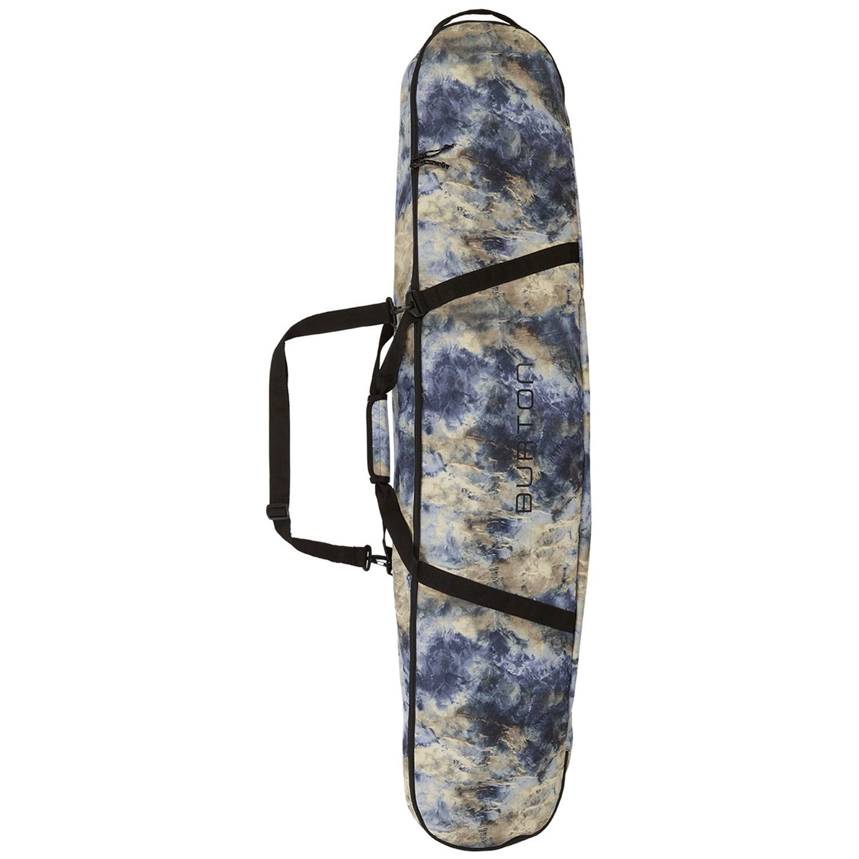 c4a7091bfa Burton Space Sack Snowboard Bag