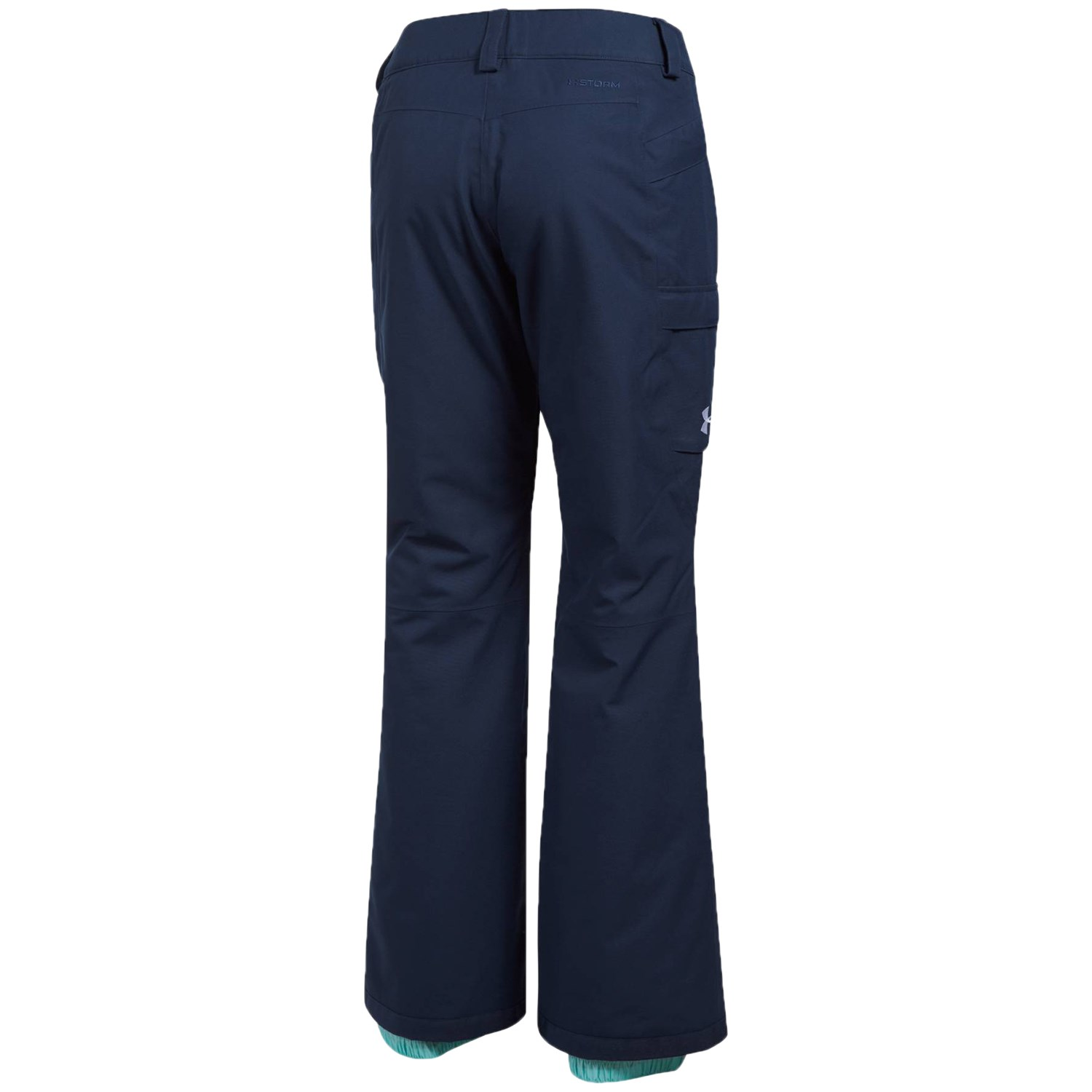 bb2892e92 Under Armour Coldgear® Infrared Chutes Pants - Women's | evo