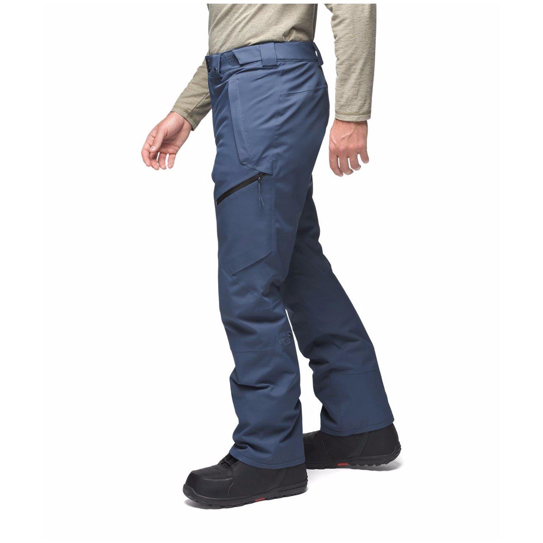 0b930f7c5 The North Face Chakal Pants | evo