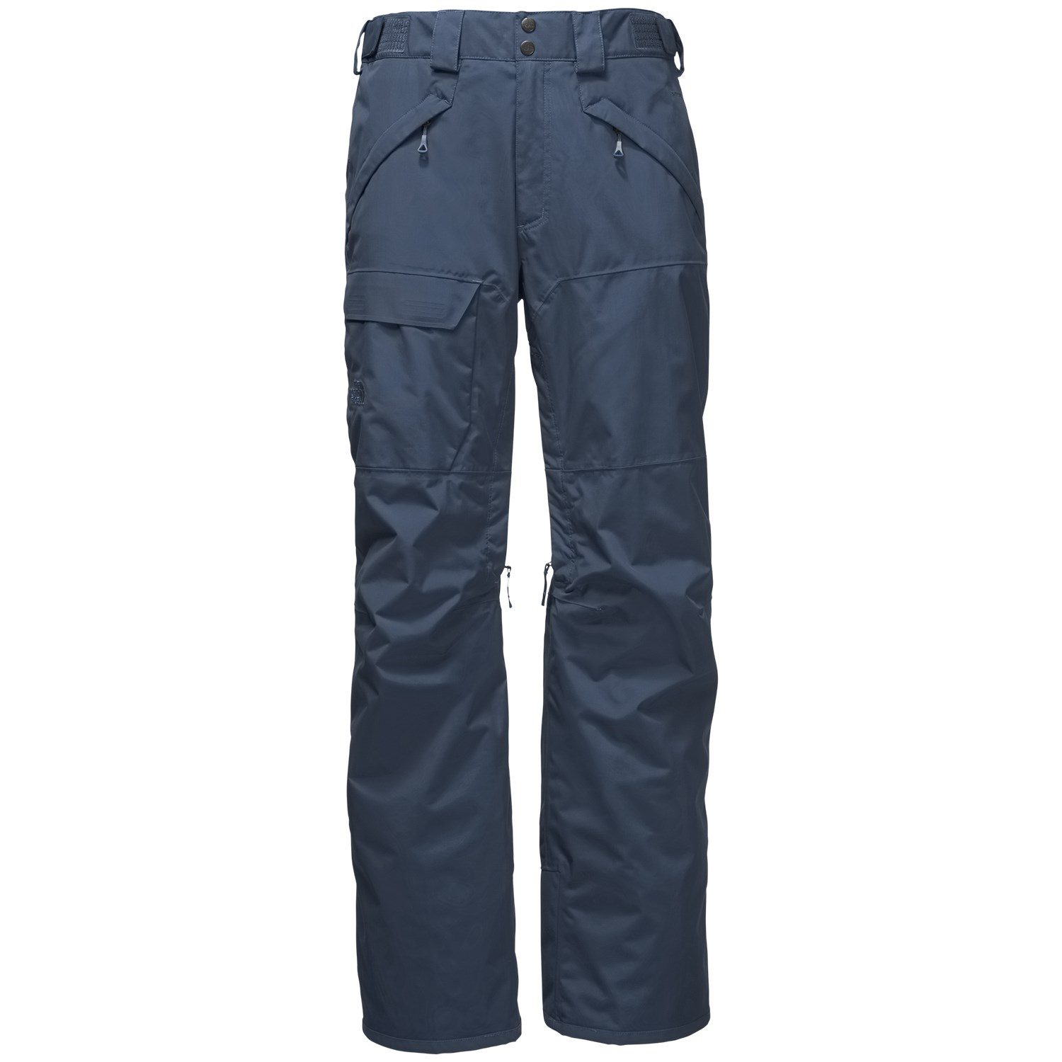 cff44ba1607 The North Face Freedom Insulated Pants