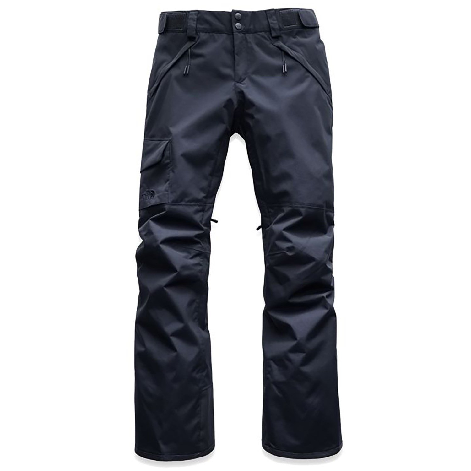 e87dd6c02 The North Face Freedom Pants | evo