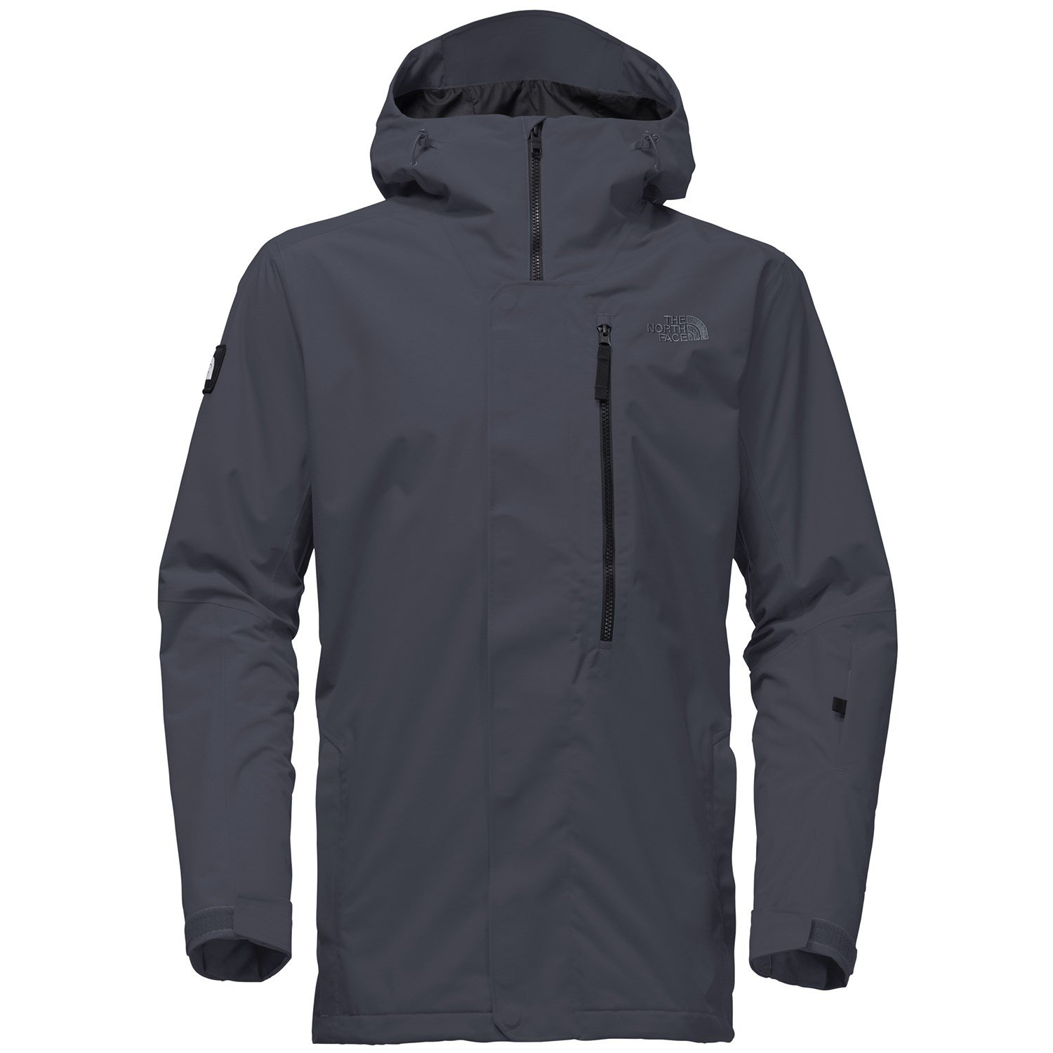 03f9f3c57c coupon code for north face gore tex rain jacket kim 02f85 40443