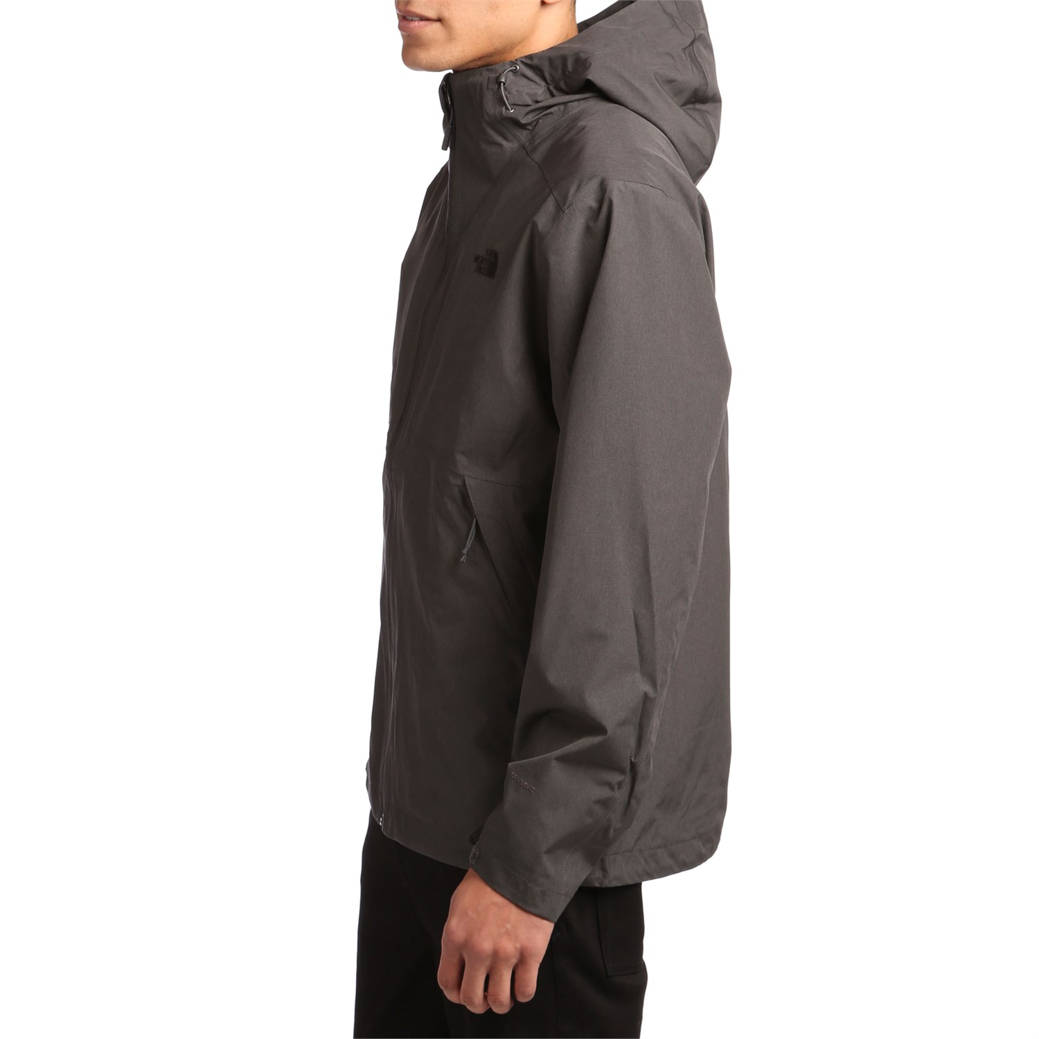 ad79ce0e5 The North Face Millerton Jacket