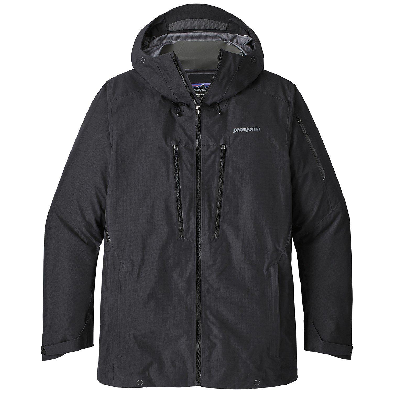 6b667c28 Patagonia PowSlayer Jacket   evo