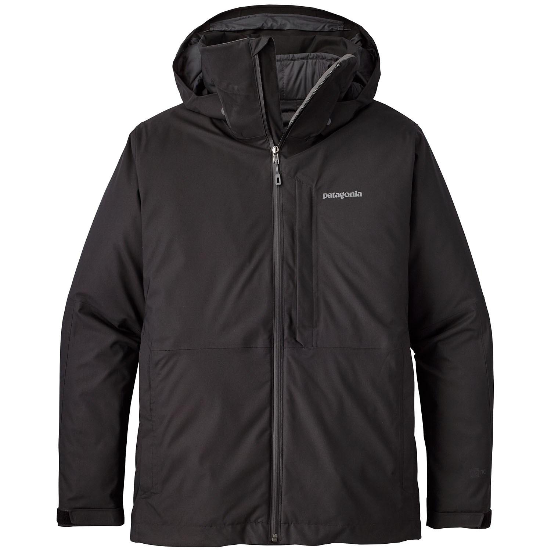 b42250564 Patagonia 3-in-1 Snowshot Jacket