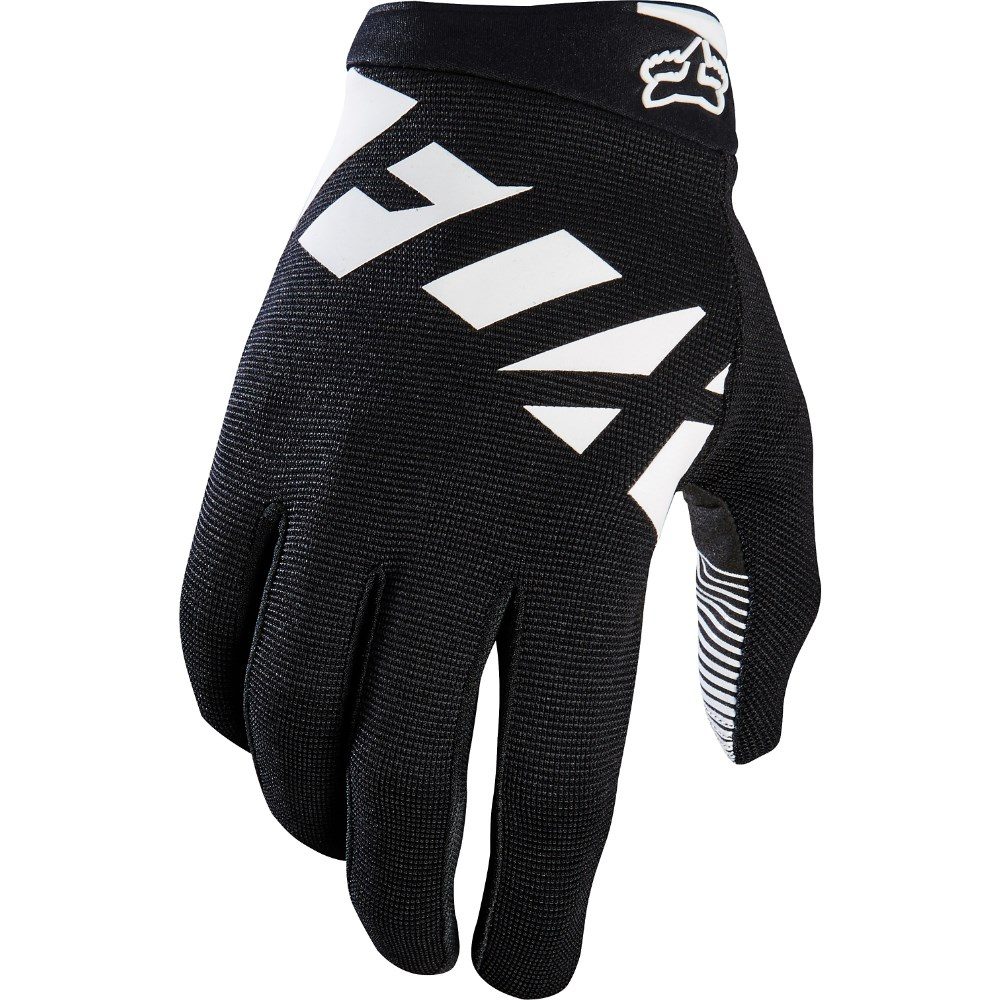 Fox Ranger Bike Gloves Evo