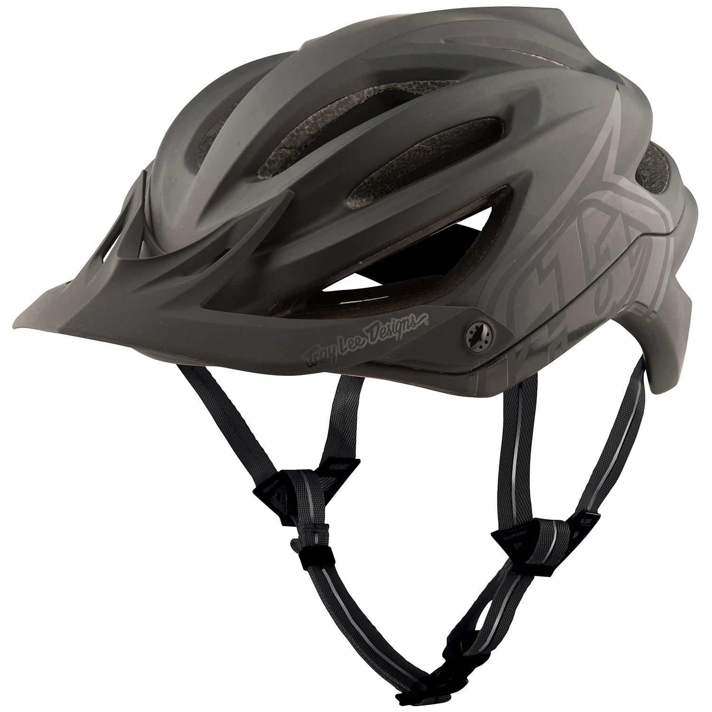 Troy Lee Designs A2 Mips Bike Helmet Evo