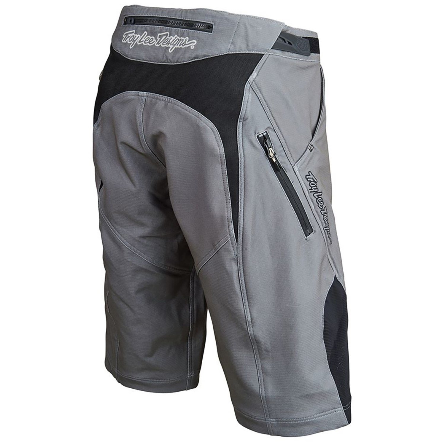3315f46af Troy Lee Designs Ruckus Shorts