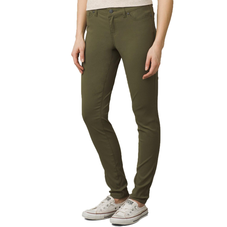 215ee4696d Prana Briann Pants - Women's