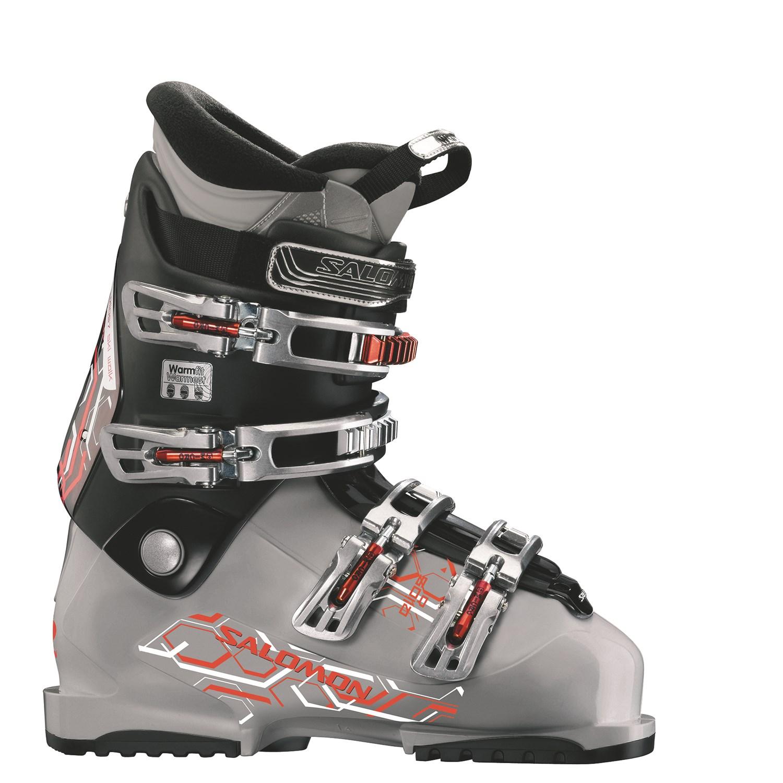 Salomon Elios 6 Ski Boots 2008 | evo