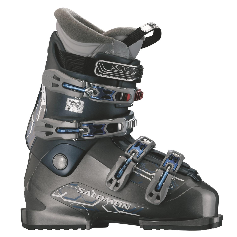 big sale cheap price 50% price Salomon Elios 4 Ski Boots 2008 | evo