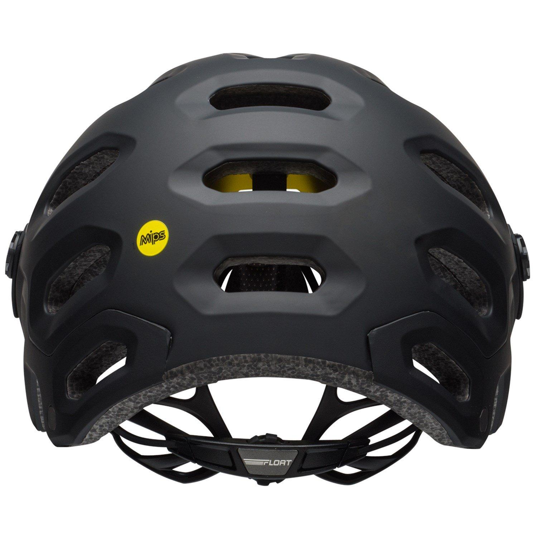 best mountain bike helmets mips. Black Bedroom Furniture Sets. Home Design Ideas