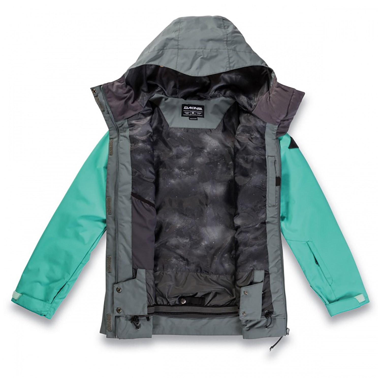 4754f4faa1ea Dakine Canyons II Jacket - Women's