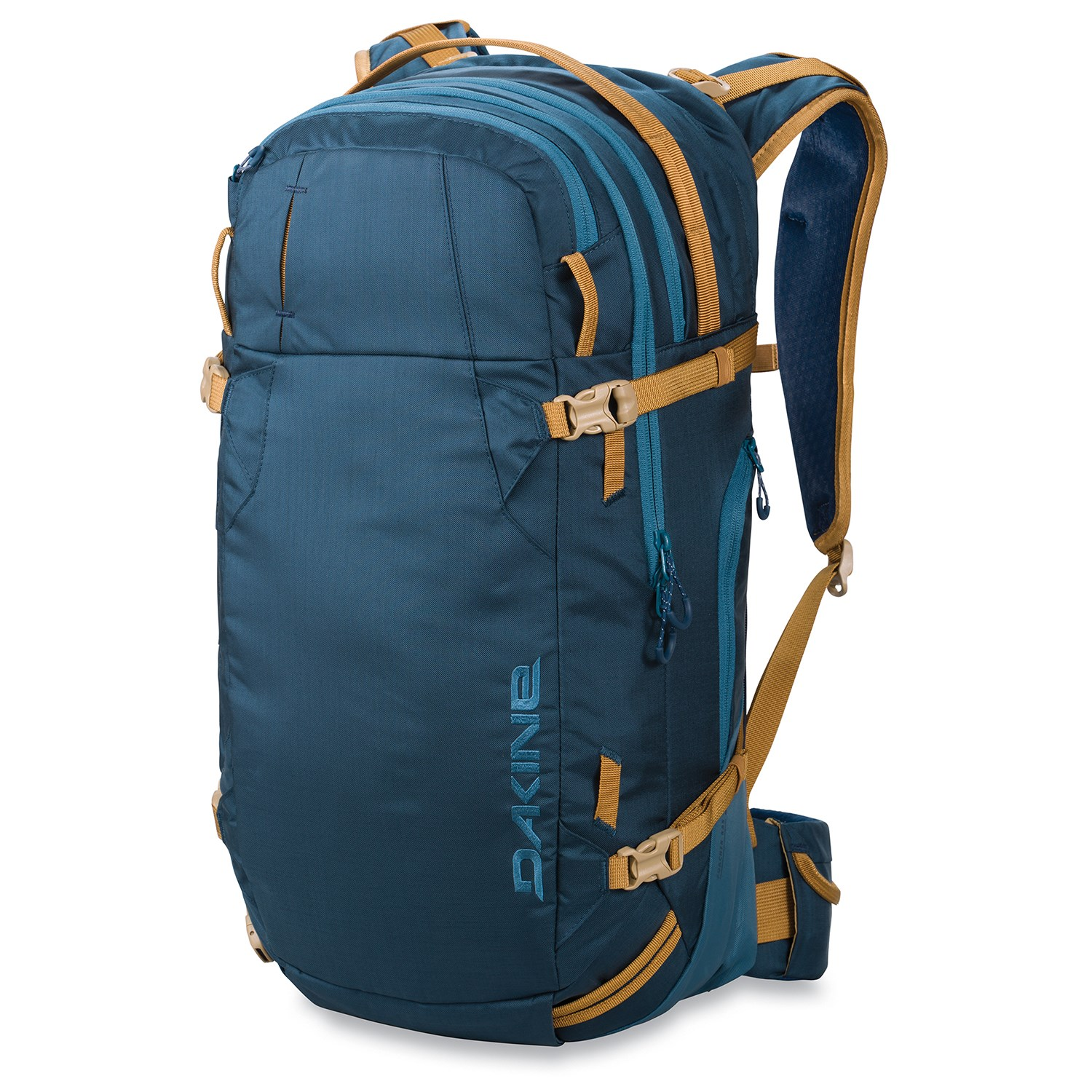 Dakine Poacher RAS 36L Backpack | evo
