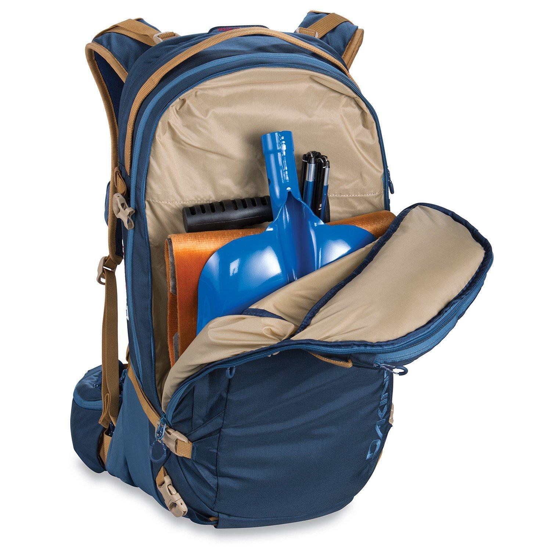 latest trends detailed look sale retailer Dakine Poacher RAS 36L Backpack