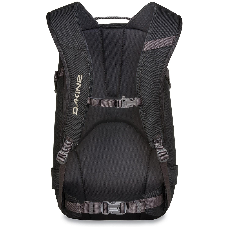 b960fc5dd3e19 Dakine Heli Pro 20L Backpack