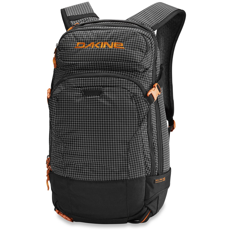 784a065097c6 Dakine Heli Pro 20L Backpack