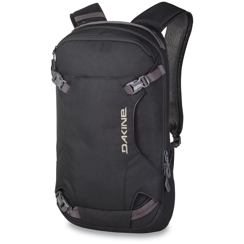 6277d21b6b26 Dakine Heli 12L Backpack
