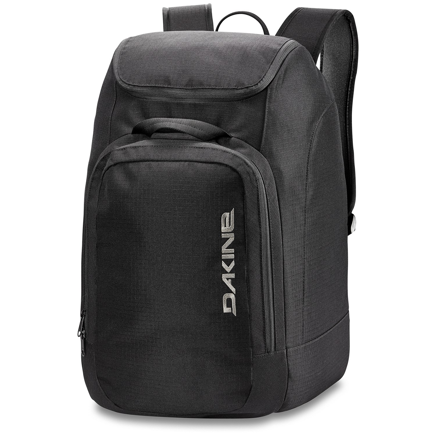 Ski Boots Bag Dakine The Best Boots In The World