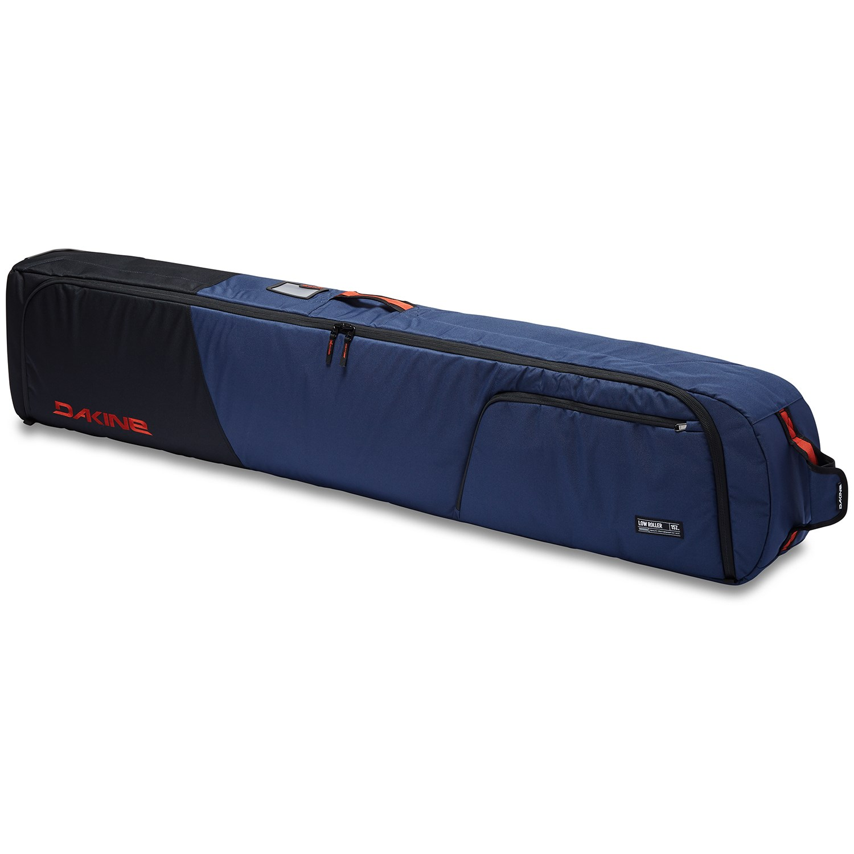 Dakine Low Roller Snowboard Bag  1e8dd5a3a2a32