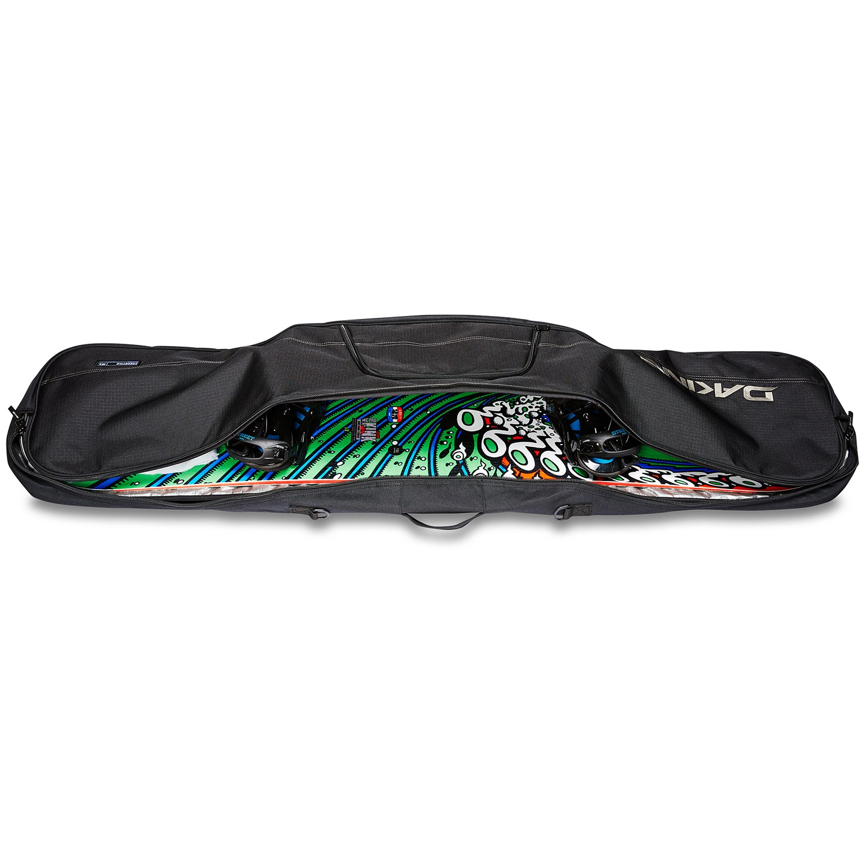 03b165fa56a Dakine Freestyle Snowboard Bag   evo
