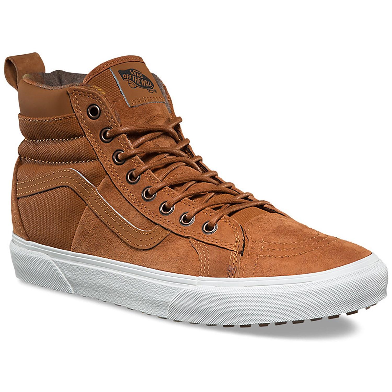 241e597df0f5c Vans Sk8-Hi 46 MTE DX Shoes