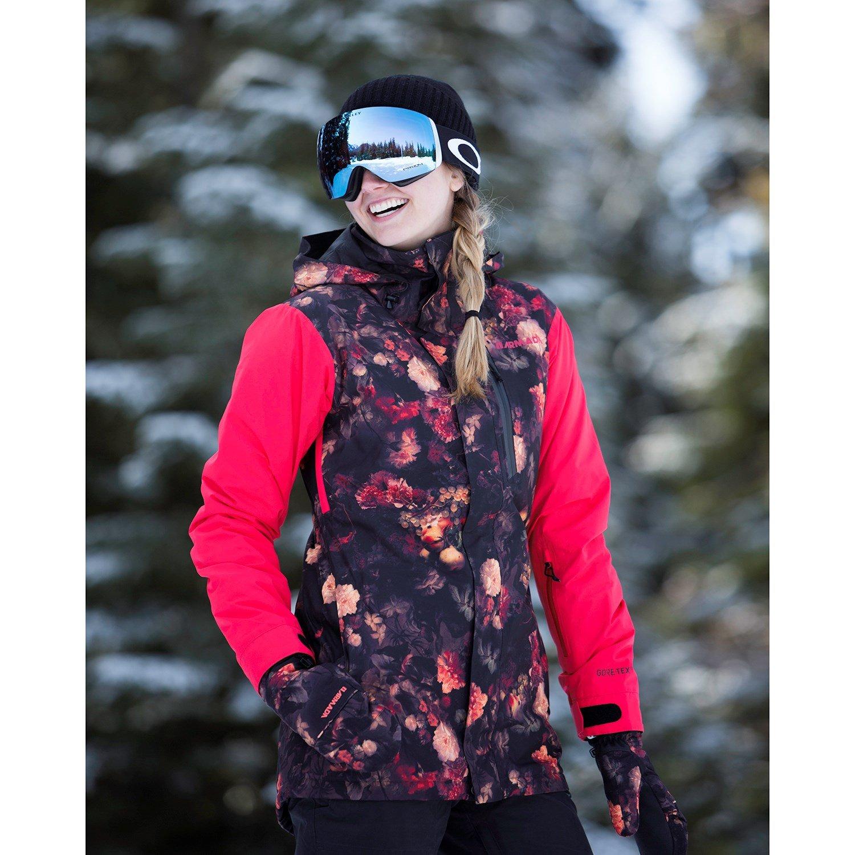 Armada Kasson GORE-TEX® 2L Jacket - Women s  fcd067130