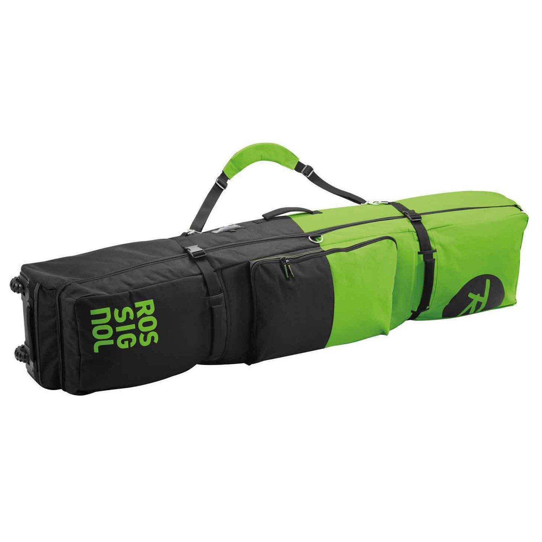 87d0e3bae7b Rossignol Snow Split Roller B G Snowboard Bag   evo