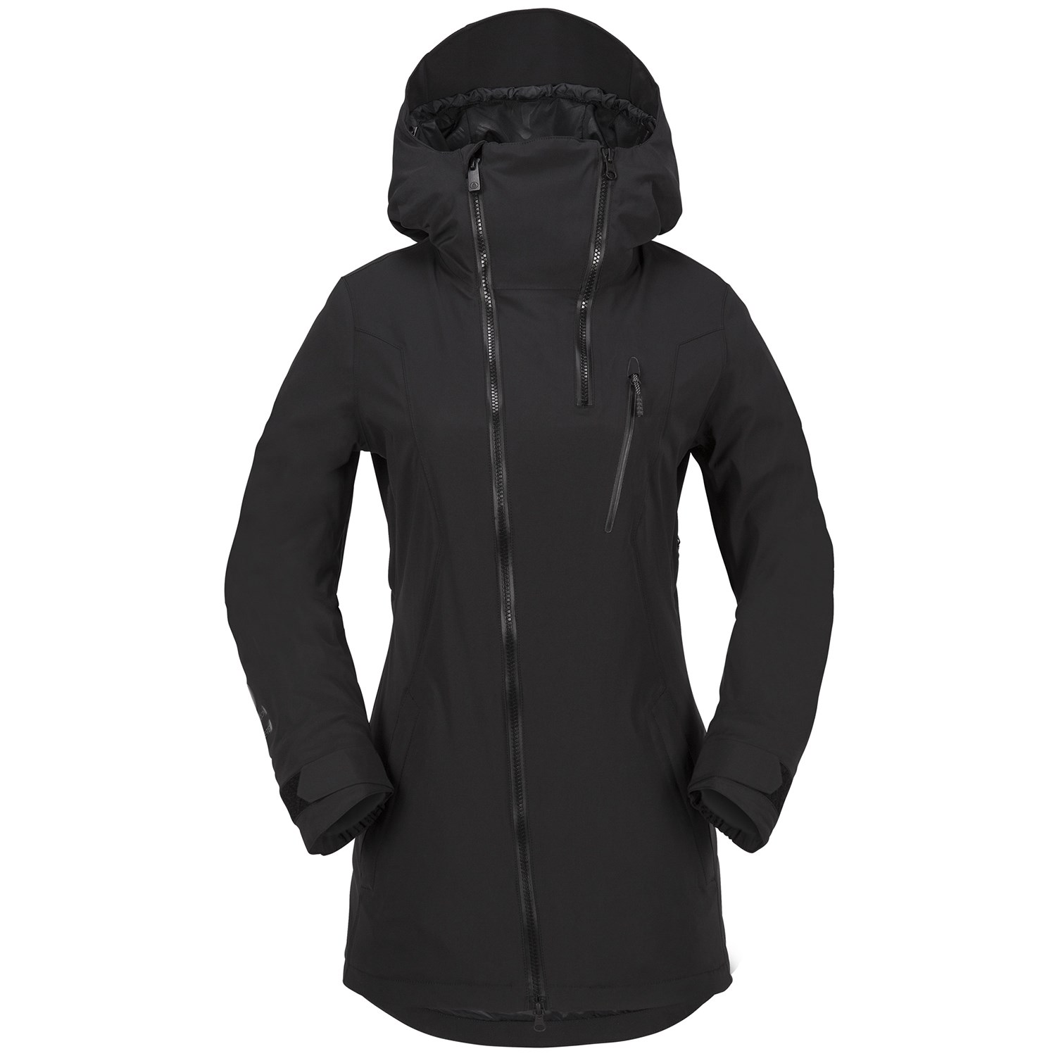lowest price great quality differently Volcom V Insulated GORE-TEX® Jacket - Women's | evo