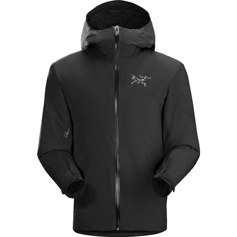 Men&39s Ski Jackets