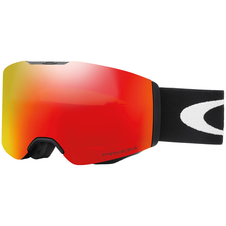 1d458ac130 Oakley Fall Line Goggles