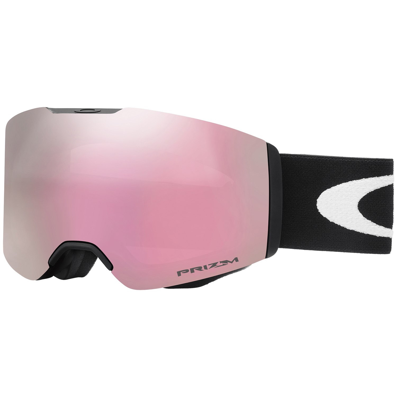 dd4cd6f807 Oakley Fall Line Goggles