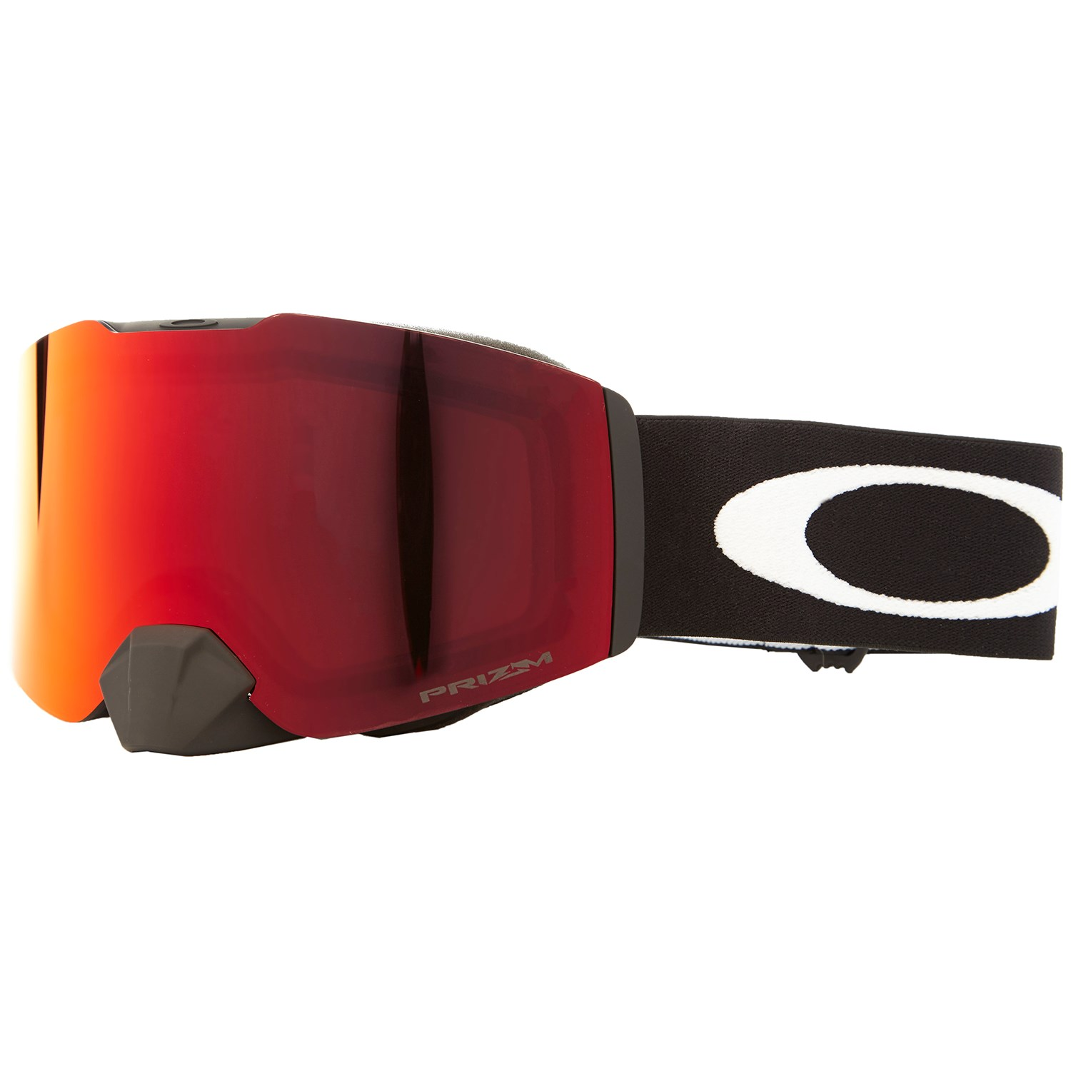 7d878c79ea Oakley Fall Line Asian Fit Goggles