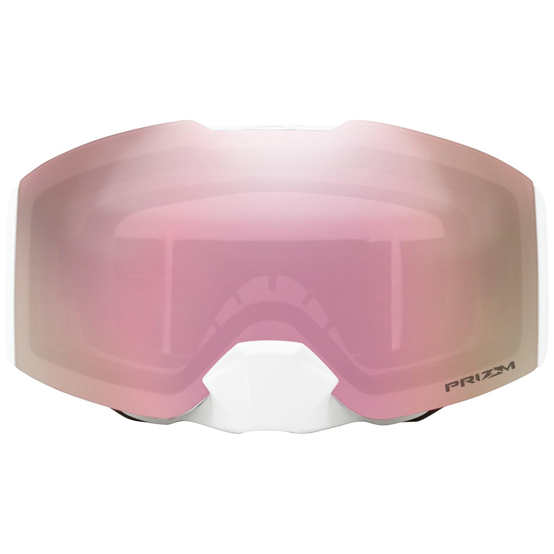 7d878c79ea Oakley Fall Line Asian Fit Goggles