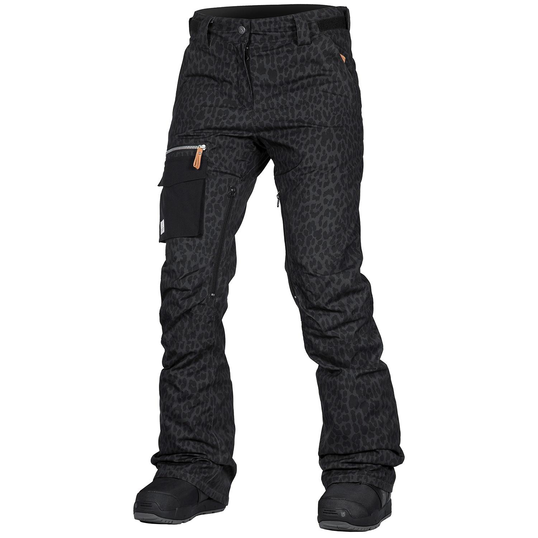 women u0027s ski pants
