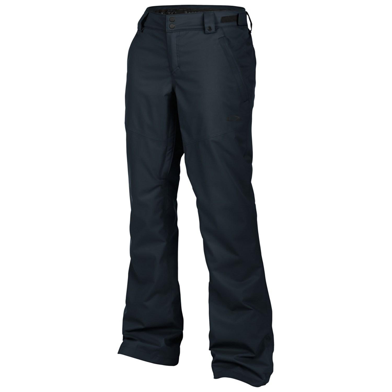 33bca0d5ab2897 Oakley Moonshine BioZone™ Pants - Women's | evo