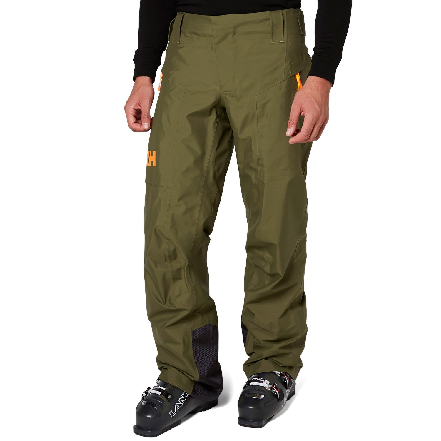 841e06c011a31 Helly Hansen Elevate Shell Pants | evo