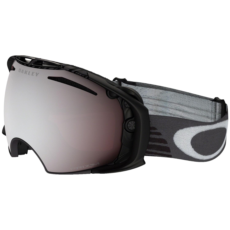 discount oakley goggles  Ski Goggles