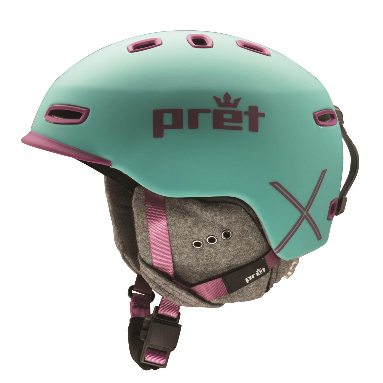 pret-lyric-x-helmet-women-s-rubber-teal.