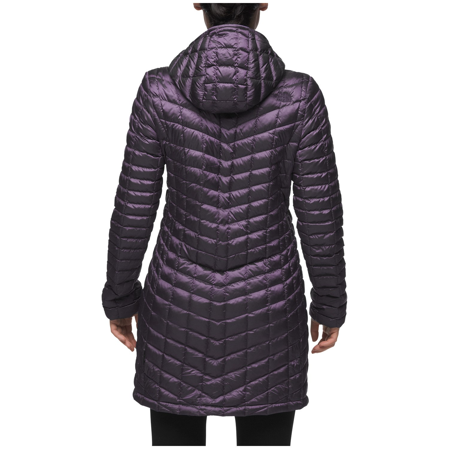 The North Face Thermoball™ Parka II Jacket - Women s  cf0396126