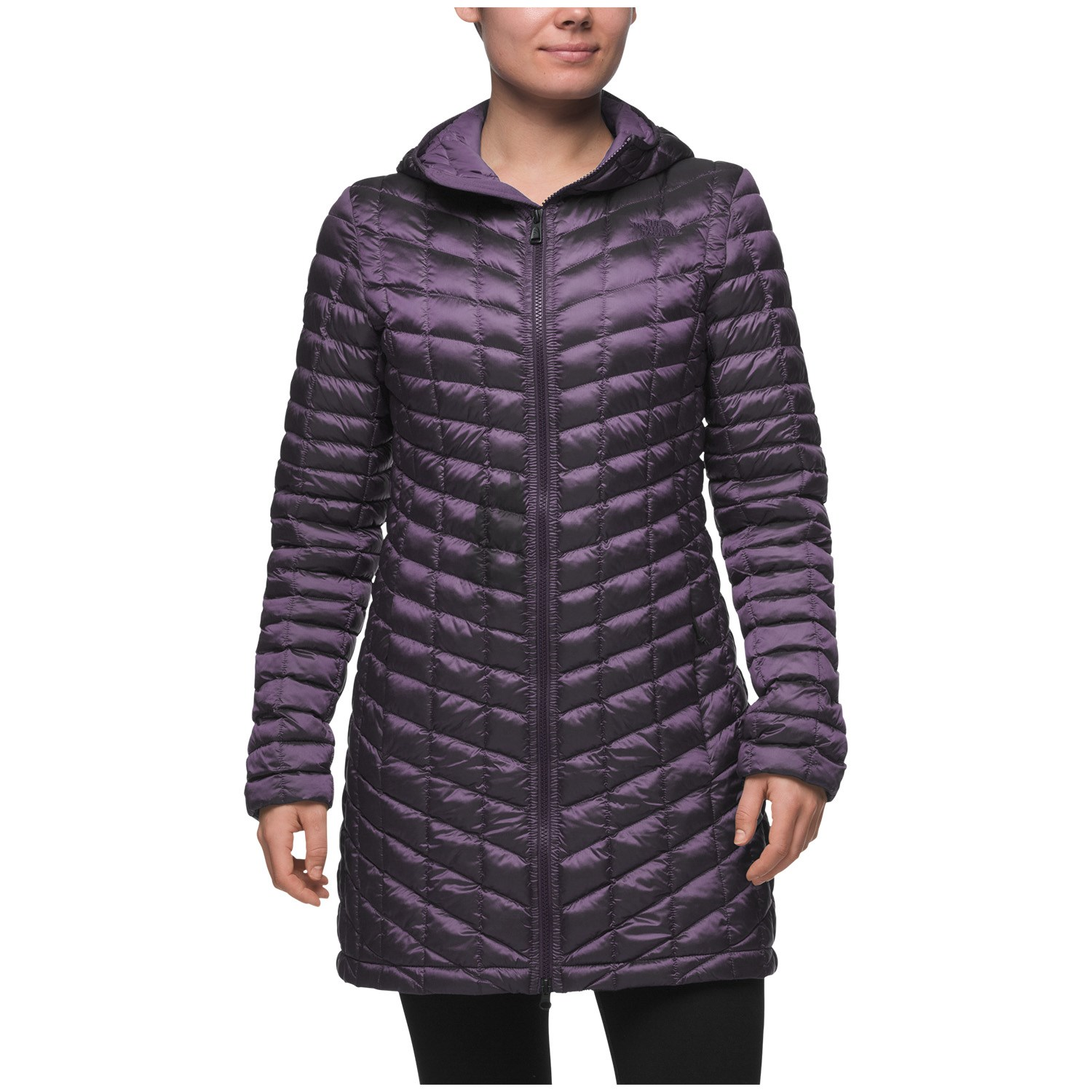 3e9986b12 The North Face Thermoball™ Parka II Jacket - Women's