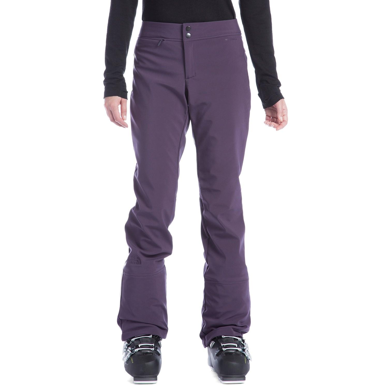 cddedd8a8 The North Face Apex STH Pants - Women's | evo